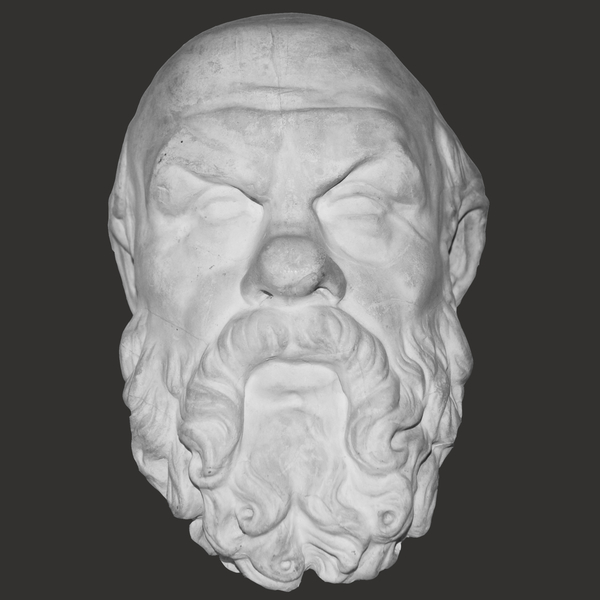 socrates accused of corrupting the minds of the youth How was socrates corrupting the youth of athens  socrates didnt corrupt the minds of the of athens   he was accused of that because he was making.